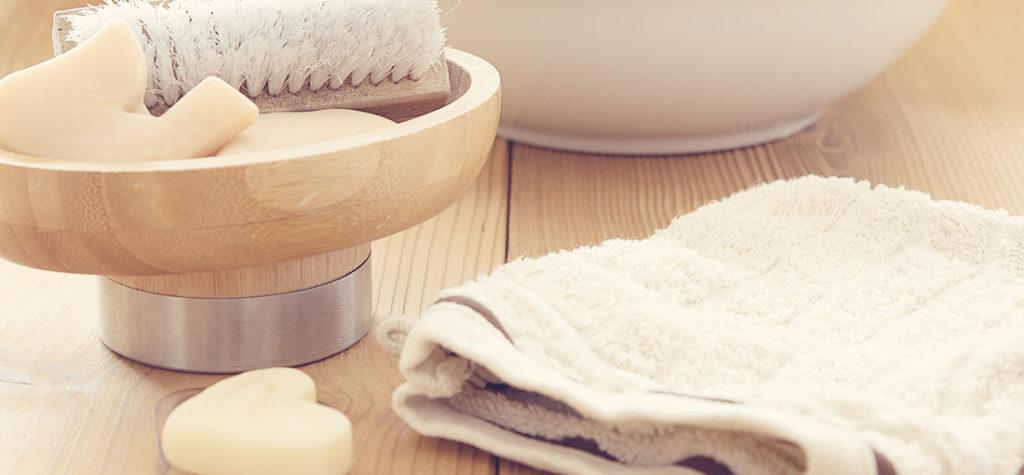 4.乾燥肌にオススメのスキンケア手順